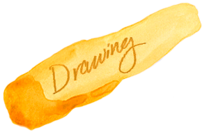 link to drawing free drawing