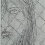 Student Drawings 2009 44