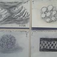 Student Drawings 2009 81