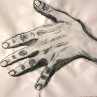 Hands 15