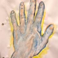 Hands 17