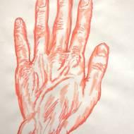 Hands 18