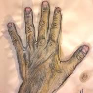 Hands 19