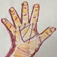 Hands 21
