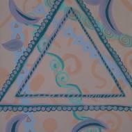 EDC Student Paintings 2009 49